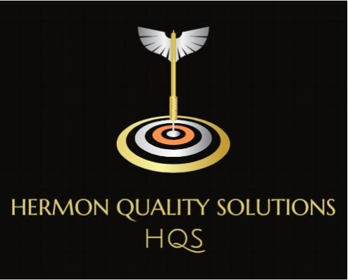 Hermon Quality Solutions